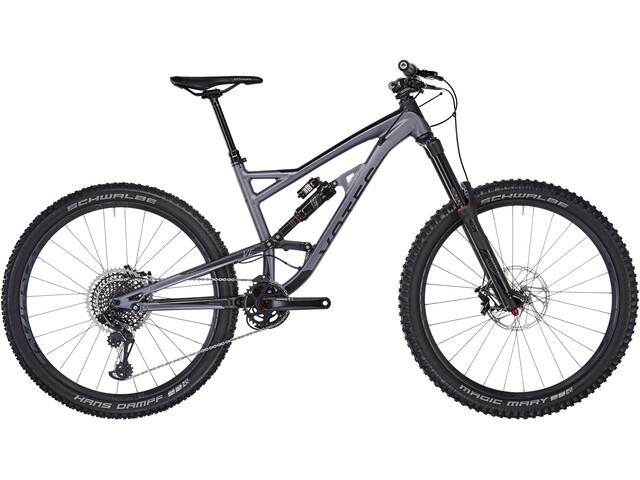 https://www.bikester.fr/562271.html